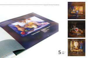 Plates-05-1024x683